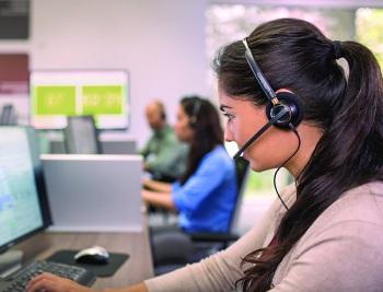 Горячая линия 1C: номер телефона, как связаться со службой поддержки